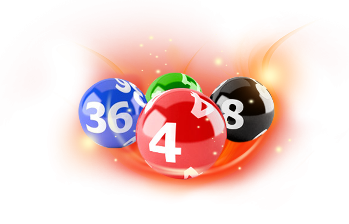 How can you play lotto in win288?