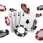 Debating Merits of Virtual Gambling
