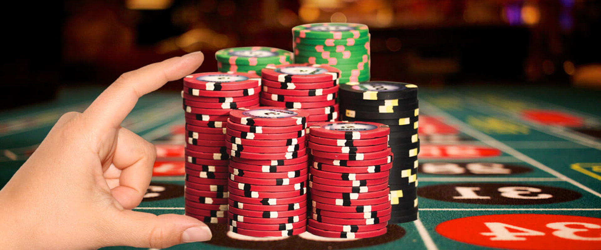 Top Tops to Play Baccarat Game Online
