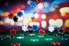 Perfect Site for Online Casino Lovers in Thailand