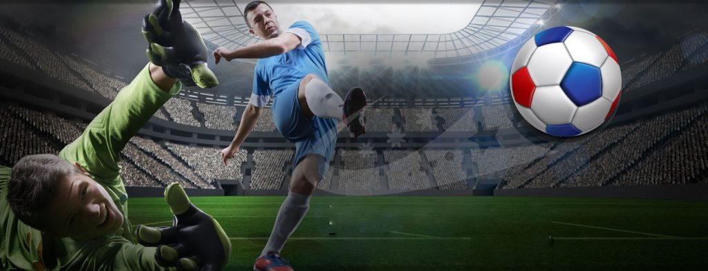 Things to Check Out When Looking For Sports Betting