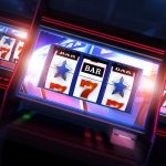 the online gambling sites