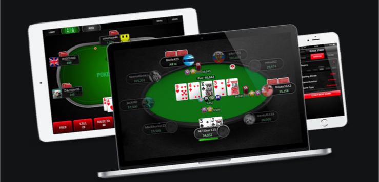 Domino qq- An amazing gambling option for the gamblers
